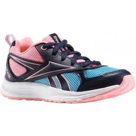 Reebok ALMOTIO RS - Dětská sportovní obuv