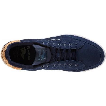 Pánská obuv - Reebok ROYAL SMASH SDE - 3