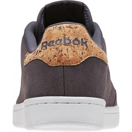 Мъжки обувки - Reebok ROYAL SMASH SDE - 5