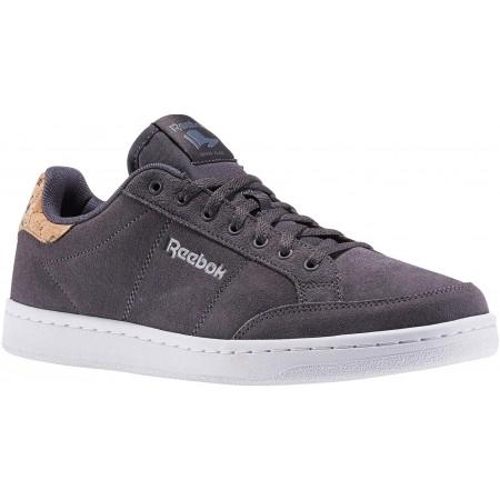 Мъжки обувки - Reebok ROYAL SMASH SDE - 1