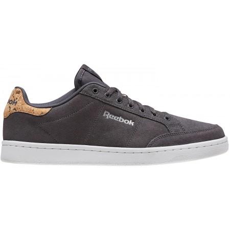 Мъжки обувки - Reebok ROYAL SMASH SDE - 2