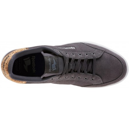 Мъжки обувки - Reebok ROYAL SMASH SDE - 3