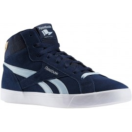 Reebok ROYAL COMPLETE 2MS - Men's leisure shoes