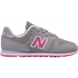 New Balance KD373YPY - Kinder Sneaker