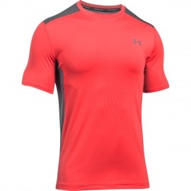 Under Armour RAID SS - Tricou de bărbați
