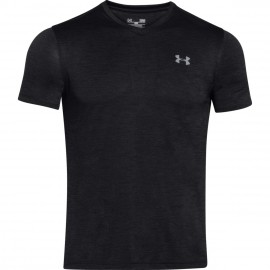 Under Armour TECH V-NECK - Pánské triko