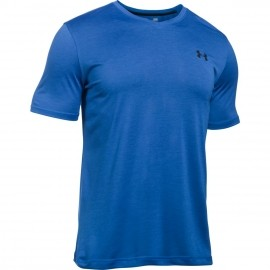 Under Armour TECH V-NECK - Men's T-shirt