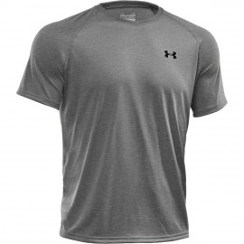 Under Armour TECH SS TEE - Pánské triko