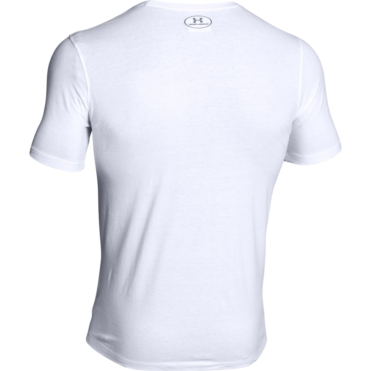 Under Armour CHARGED COTTON SS T  1e03a72515e