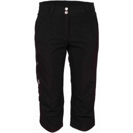 Alpine Pro PLUMA - Women's 3/4 length trousers