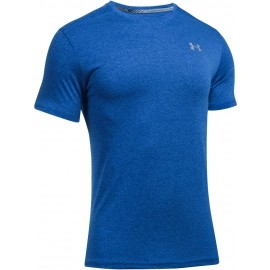 Under Armour THREADBORNE STREAKER SS
