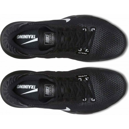 Дамски спортни обувки - Nike FLEX SUPREME TR 5 W - 2