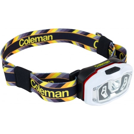 Лампа Челник - Coleman CHT-100 HEADLAMP - 1