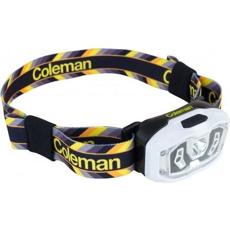 Лампа Челник - Coleman CHT-100 HEADLAMP - 2