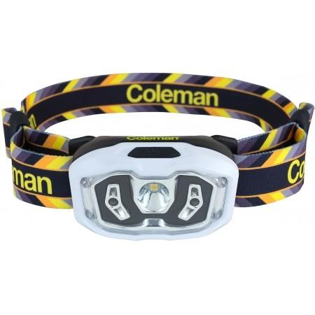 Лампа Челник - Coleman CHT-100 HEADLAMP - 3