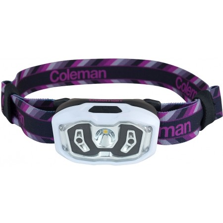 Лампа Челник - Coleman CHT-100 HEADLAMP - 8