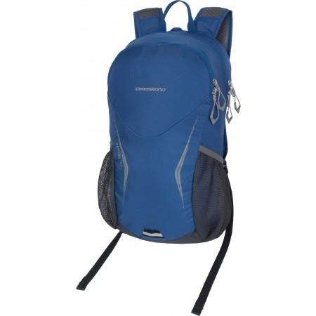 Turistický batoh - Crossroad APOLO15 - 1