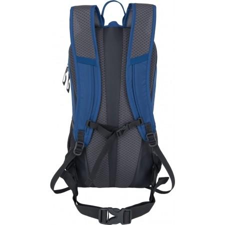 Turistický batoh - Crossroad APOLO15 - 2