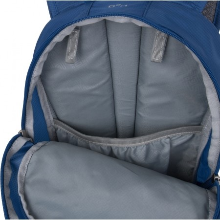 Turistický batoh - Crossroad APOLO15 - 3