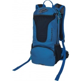 Arcore SPEEDER 10 - Lightweight hiking backpack