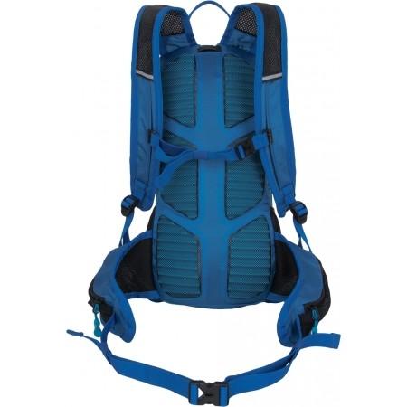 Cyklo-turistický batoh - Arcore SPEEDER 10 - 2