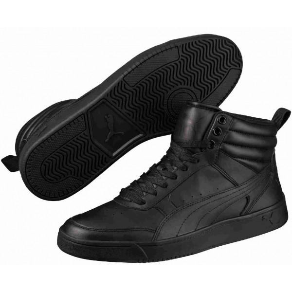 Puma REBOUND - Pánska obuv