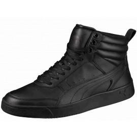 Puma REBOUND - Herren Sneaker