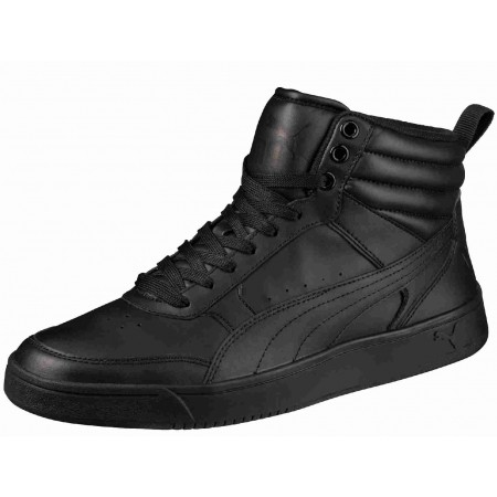 Men's leisure shoes - Puma REBOUND - 2