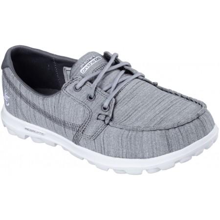 8b8fa7647fb Dámské volnočasové boty - Skechers WAYFARE - 1