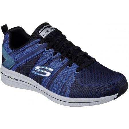 Мъжки обувки за свободното време - Skechers BURST 2.0 - IN THE MIX II - 1