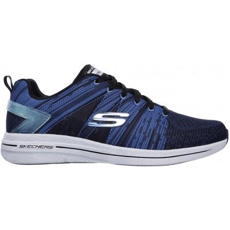 Мъжки обувки за свободното време - Skechers BURST 2.0 - IN THE MIX II - 2