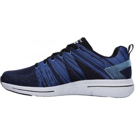 Мъжки обувки за свободното време - Skechers BURST 2.0 - IN THE MIX II - 3