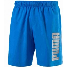 Puma HERO WOVWEN SHORTS - Herrenshorts