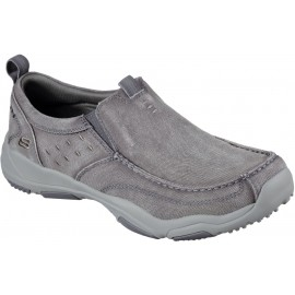 Skechers BOLTEN - Men's lifestyle shoes