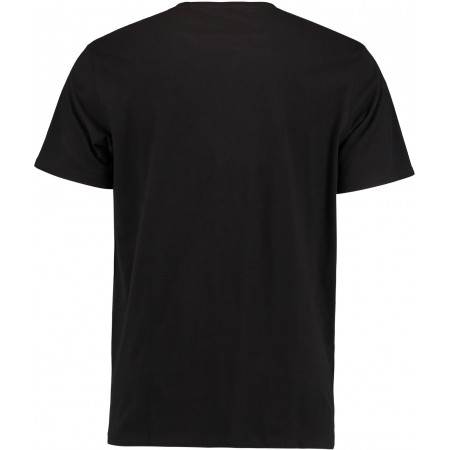 Tricou de bărbați - O'Neill LM CIRCLE SURFER T-SHIRT - 6
