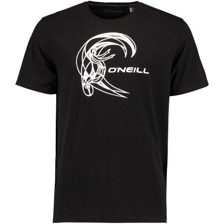 Tricou de bărbați - O'Neill LM CIRCLE SURFER T-SHIRT - 5