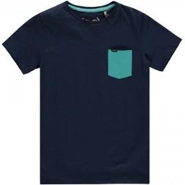 O'Neill LB JACKS BASE T-SHIRT - Chlapecké tričko