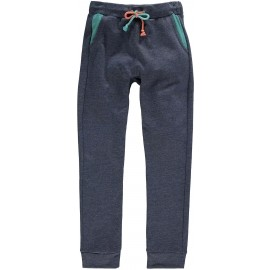 O'Neill LB SURF ATTACK PANTS - Boys' sweatpants