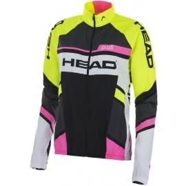 Head LADY ANORAK - Dámská cyklistická větrovka
