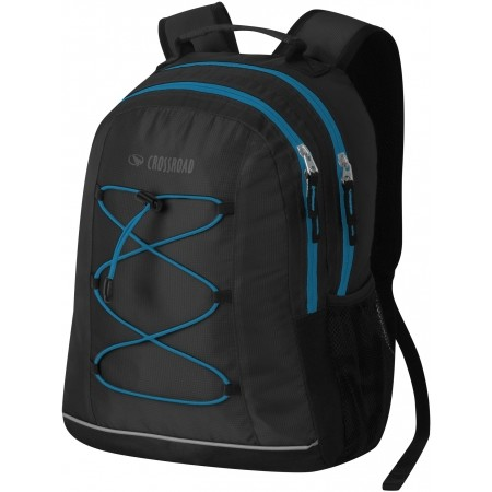 Rucsac city - Crossroad DAYPACK 15 - 1