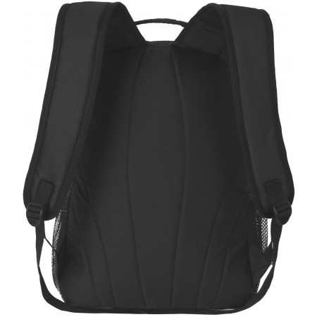 Rucsac city - Crossroad DAYPACK 15 - 2
