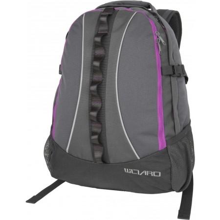 Turistický batoh - Willard ZUIC 20 - 1