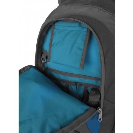 Městský batoh - Willard PENFIELD - 3