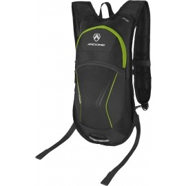 Arcore EXPLORER - Cycling backpack