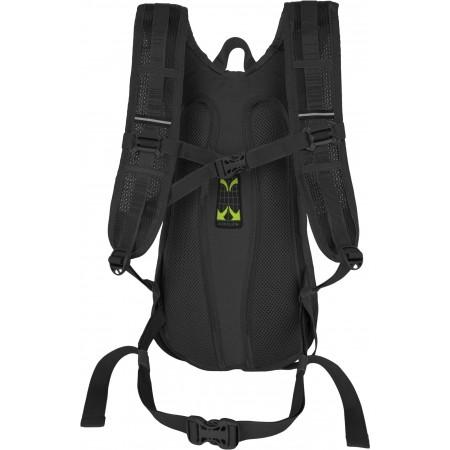 Cyklistický batoh - Arcore EXPLORER - 2