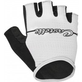 Castelli DOLCISSIMA W GLOVE - Women's cycling gloves