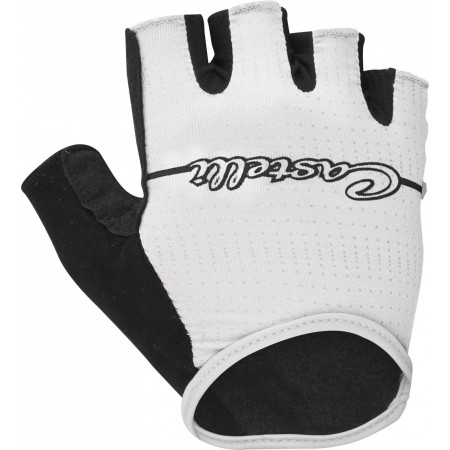Women's cycling gloves - Castelli DOLCISSIMA W GLOVE