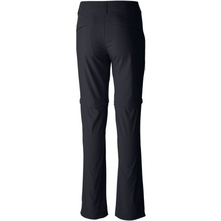 Damen Hose 2in1 - Columbia SATURDAY TRAIL IICO - 2