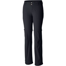 Columbia SATURDAY TRAIL IICO - Damen Hose 2in1