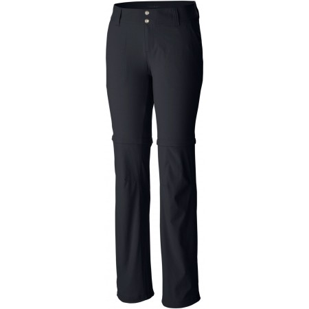 Columbia SATURDAY TRAIL IICO - Women's pants 2in1
